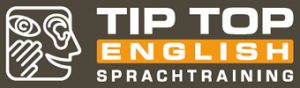 TIP TOP English Sprachtraining